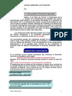 MACA03042115.pdf