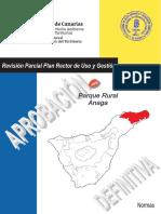 4_PRUG Anaga_Normativa.pdf