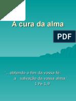 Cura-da-alma-2012.ppt