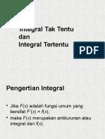integral tak tentu dan tertentu i PPT.pptx