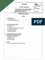 Estudio suelos campamento uchupata.pdf