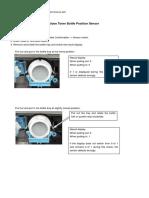 documents.mx_microsoft-word-bizhub-420-500-sensor-check-cleaning-replacement-procedure.pdf
