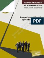 Manual-Operativo-Nº-5-Presunciones-tributarias-aplicadas-por-la-sunat-OK.pdf