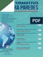 2da Quincena VP - Octubre.pdf