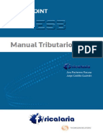16. Manual Tributario 2016 caballeo bustamante.pdf