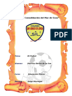 monografia el futbolL FUTBOL completo.docx