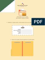 Paso_a_Paso_tarjeta_de_credito.pdf
