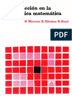 Marcus_Solomon_Nicolau_Edmond_Stati_Sorin_Introducción_en_la_lingüística_matemática_1978.pdf