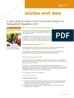 Want Construction Work Done Safely.pdf