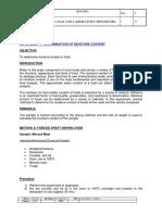 Proximate-Analysis.pdf