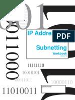 ip_addressing_&_subnetting_workbook.pdf