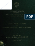 Mehdi-Mohaghegh-Hermann-Landolt-ed-Collected-Papers-on-Islamic-Philosophy-and-Mysticism.pdf