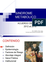 ABORDAJE INTEGRAL SINDROME METABOLICO ESSALUD.pptx