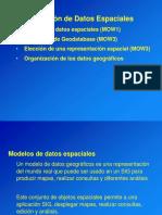 RepDatos210812