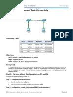 2.3.2.5.pdf