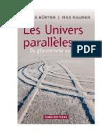 Les Univers paralleles.pdf