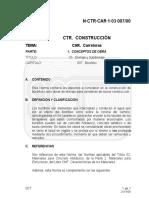N-CTR-CAR-1-03-007-00.pdf