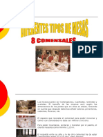 tema6banquetesinfogeneral-090412224354-phpapp01