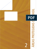 areas protegidas no brasil gestao.pdf