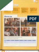 Four Corners 1 Book 5 UNIT.pdf