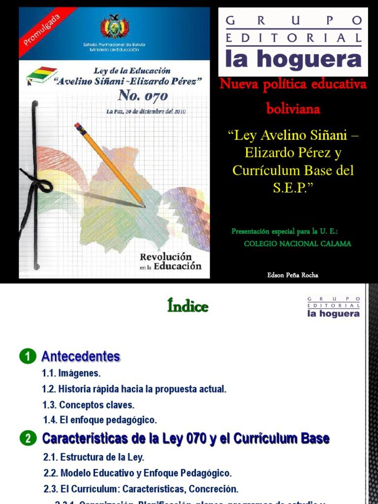 88394824-LEY-AVELINO-SINANI-ELIZARDO-PEREZ-CURRICULO-BASE (1).pdf