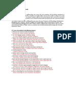 W3_Homework(1).pdf