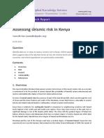 hdq964-nairobi eq.pdf
