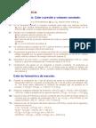 11-Ejercicios_de_Termodinamica (1).doc