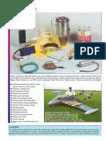 turbina para aeromodelismo.pdf