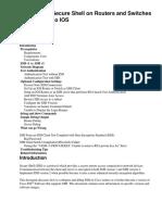 ssh.pdf