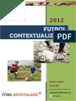 Futbol Contextualizado 2012  Pedro Gomez.pdf