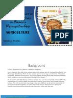 Presentation 1 - Disney PDF