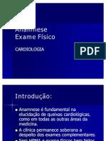 EXAME FÍSICO EM CARDIOLOGIA_rodrigo