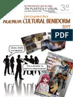 Propuesta Realizacion triptico 2017 Emprendimiento.pdf