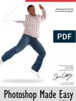 PROPHOTO E-BOOK CS1 Made Easy bk1