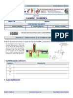 Practicas Neumática2