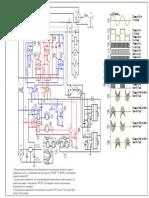 Neupucene elektronika pdf za