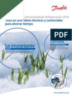 ListadePreciosRecomendadaRefrigeración2014_low.pdf