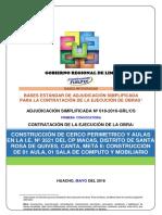 9._Bases_Integradas_AS_N_018_Obras..._20160506_195313_484