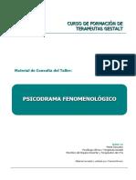 Psicodrama.pdf
