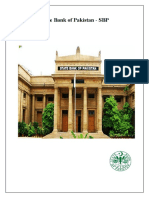 Legal Environment Project - State Bank of Pakistan