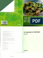 101 Ensaladas de Temporada(Grijalbo).pdf