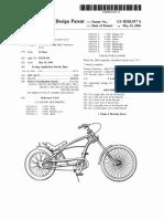 USD520917.pdf