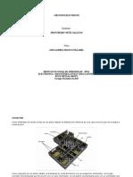 Circuitos Electricos Actividad 2