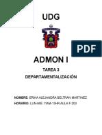 3 Departamentalizacion.docx