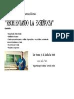 reorientando la enseñanza.pdf