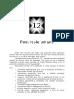 lucrul care trebuie facut.pdf