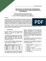 TM06.pdf