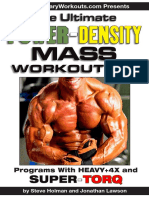 UltimatePower-DensityWorkout2.0
