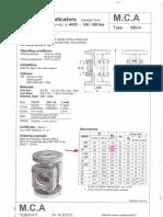 201410091127.pdf